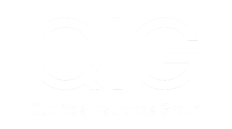 Qualitas Insurance Group